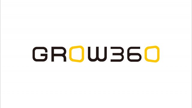 GROW 360 | Institution for a Global Society
